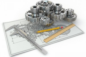 engineering_and_technology